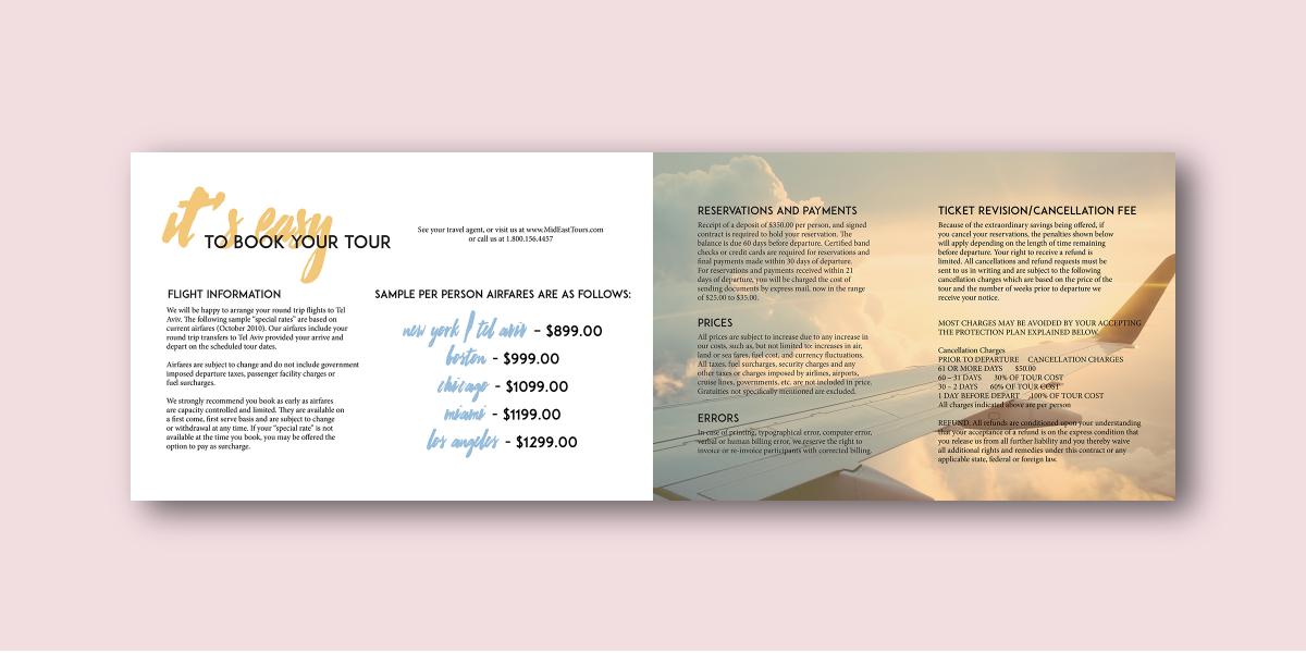 Israel Travel Brochure-11.png
