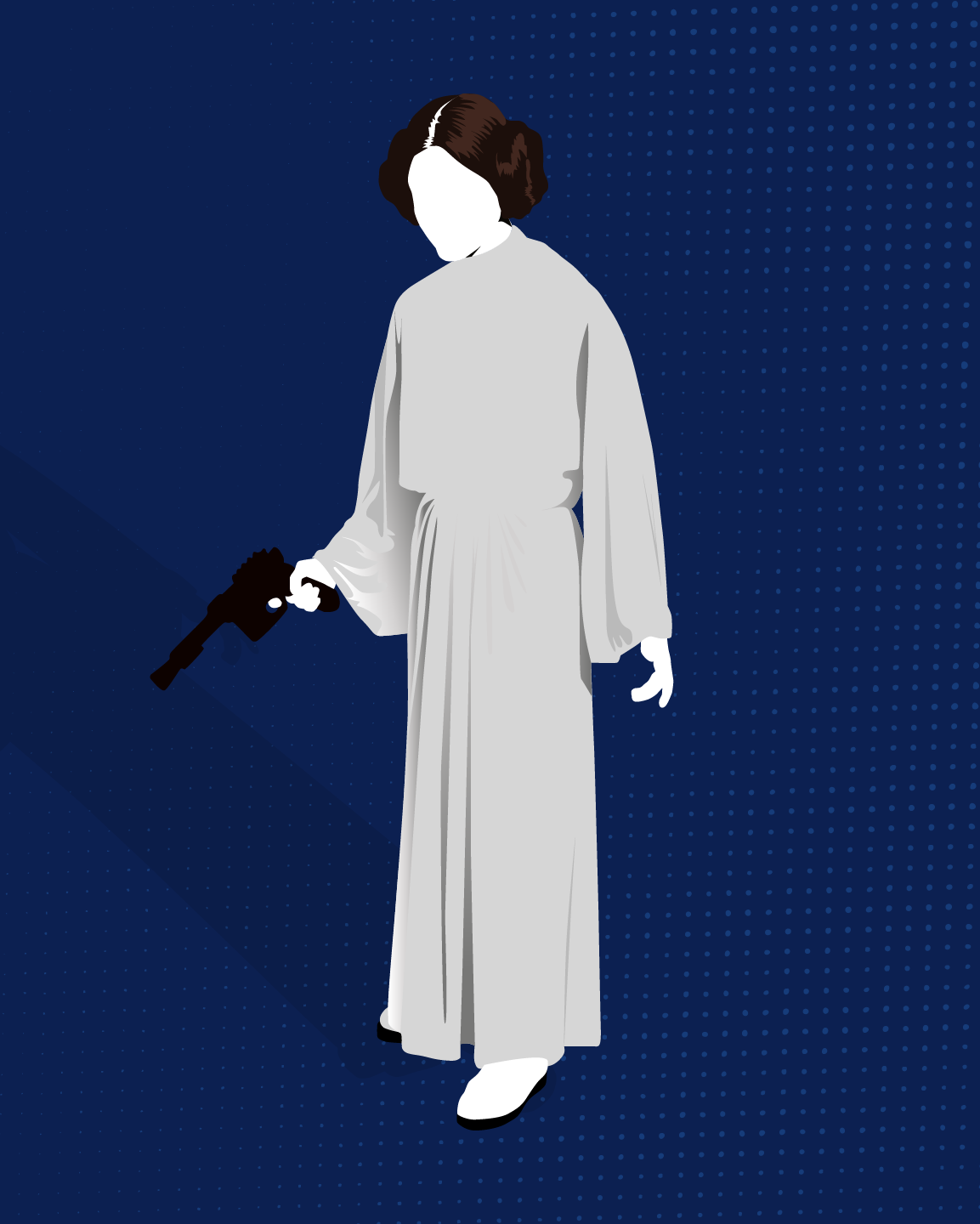 Han and Leia Illustration-01.png