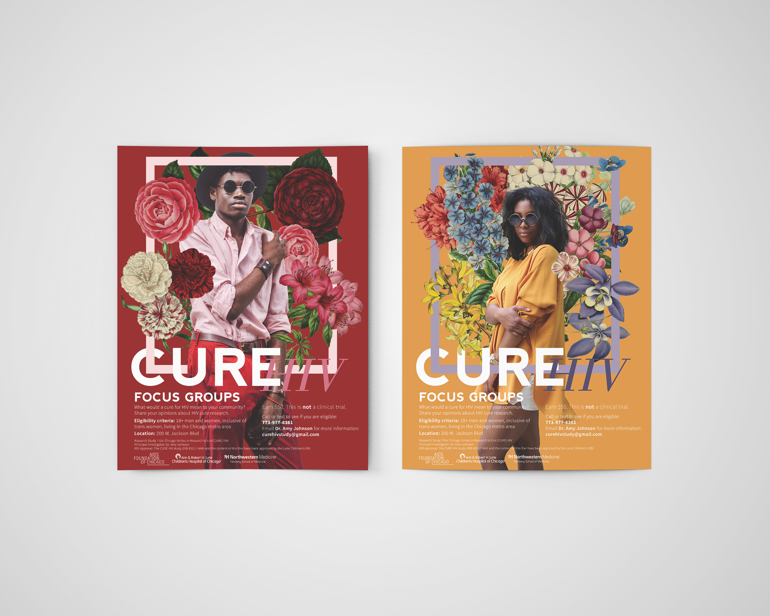 CURE HIV Flyer Mockup 1.png