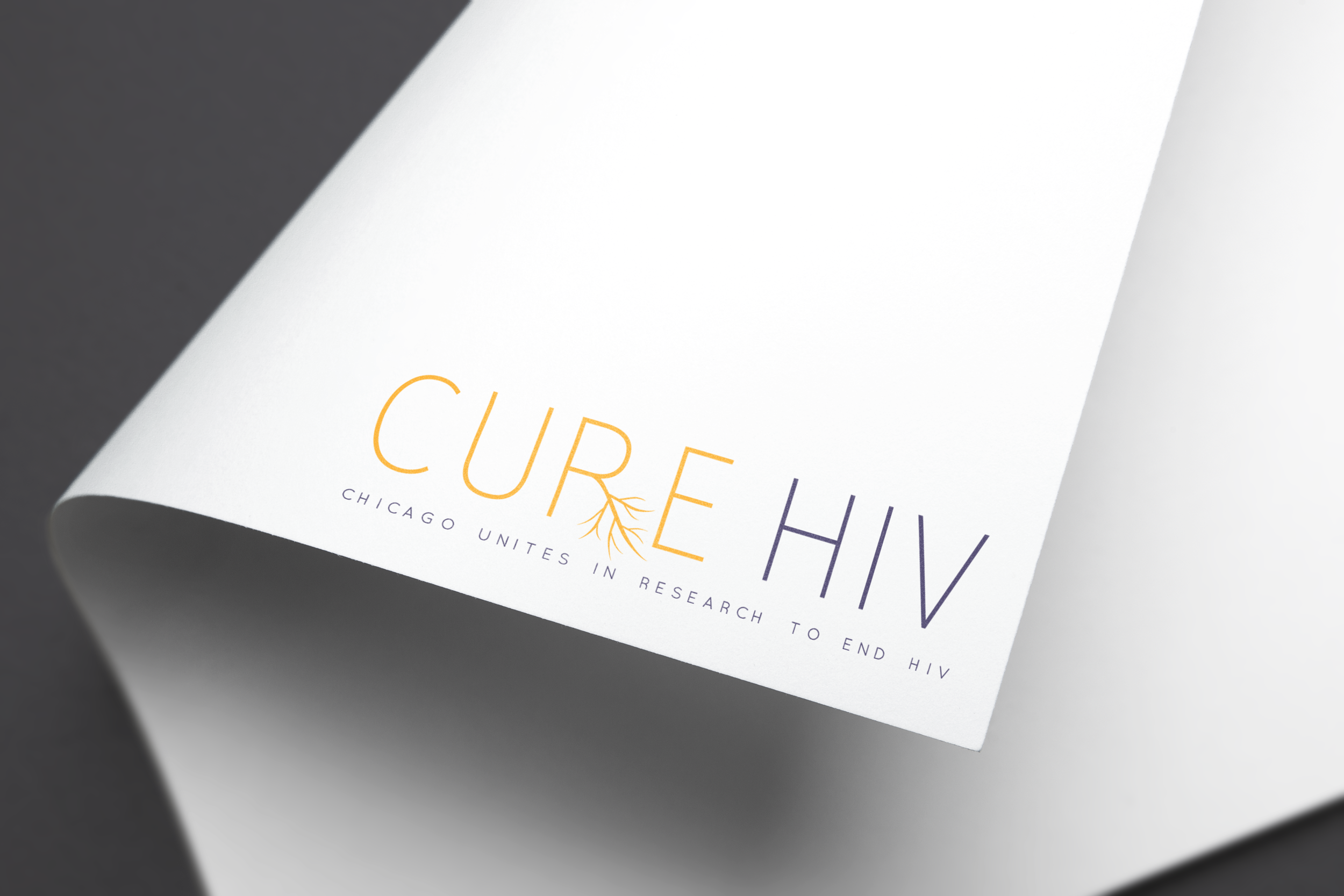 CURE HIV Paper Mockup.png