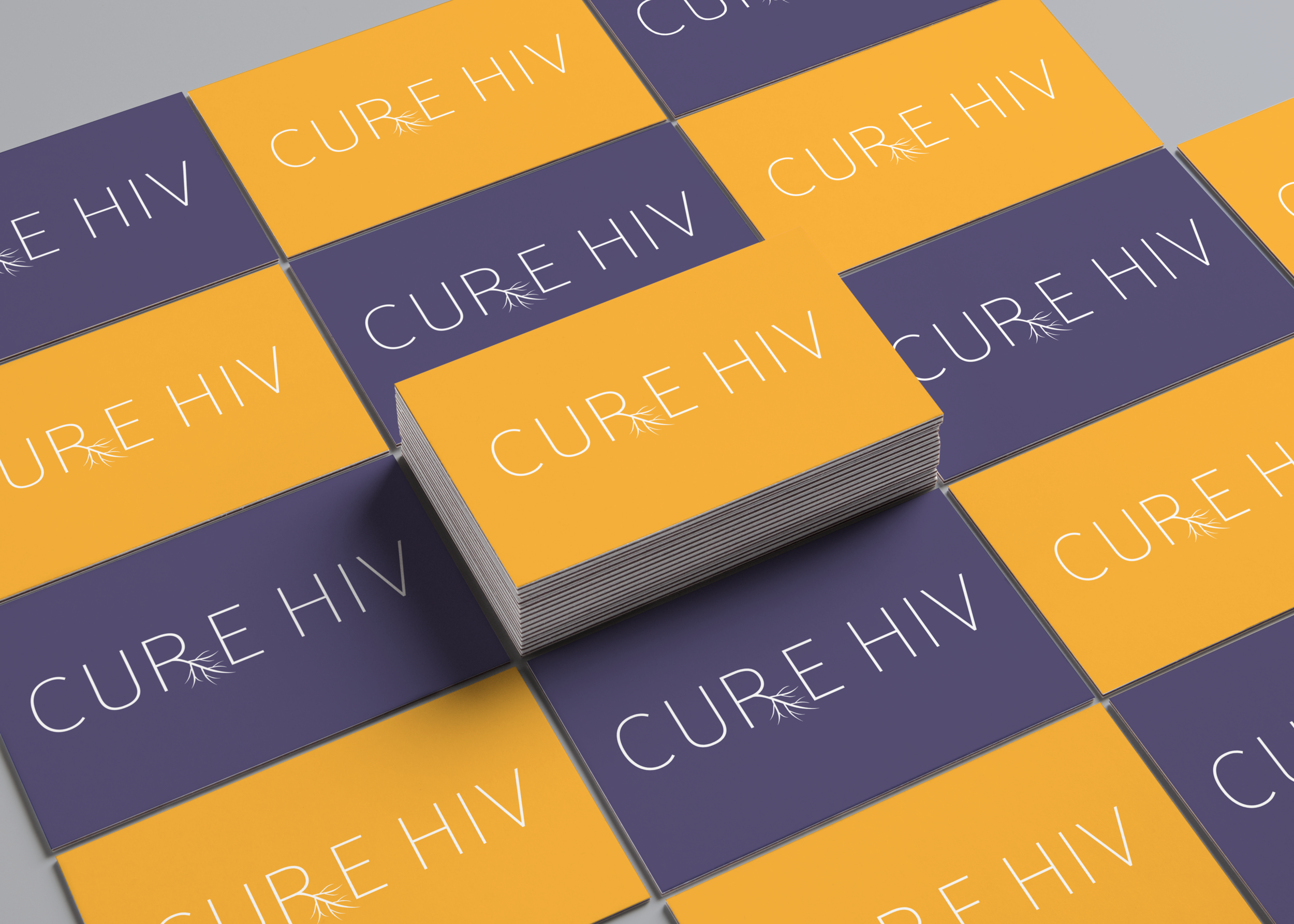 CURE HIV Bus Card Mockup.png