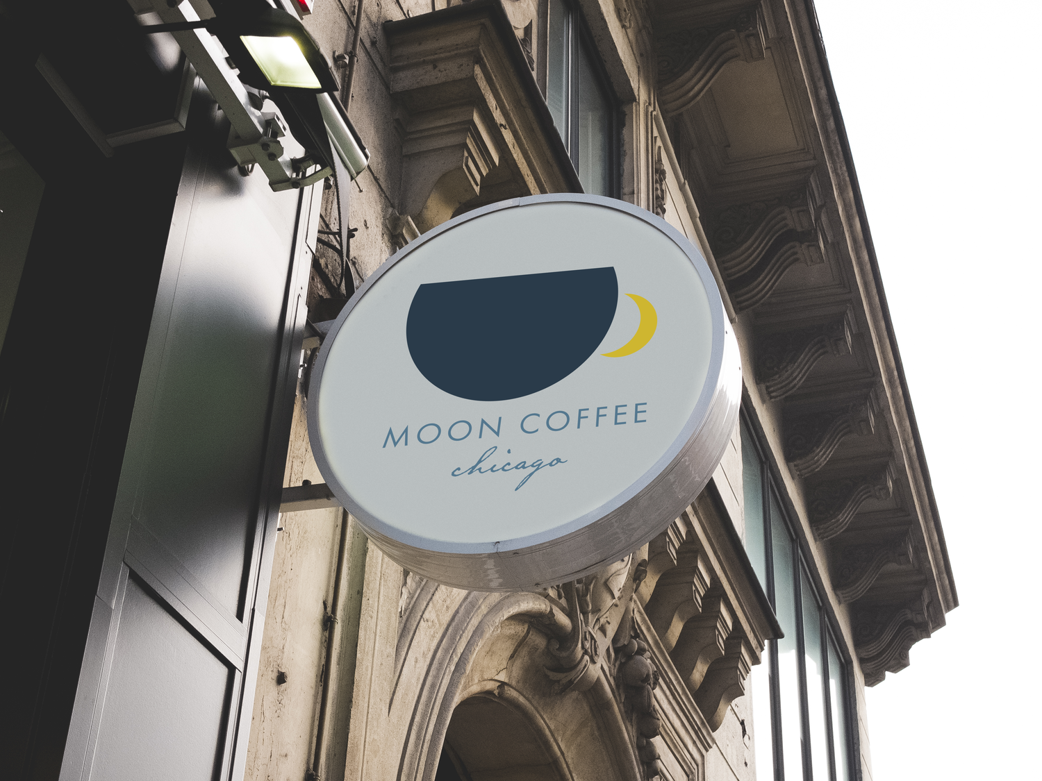 Moon+Coffee+Sign.png