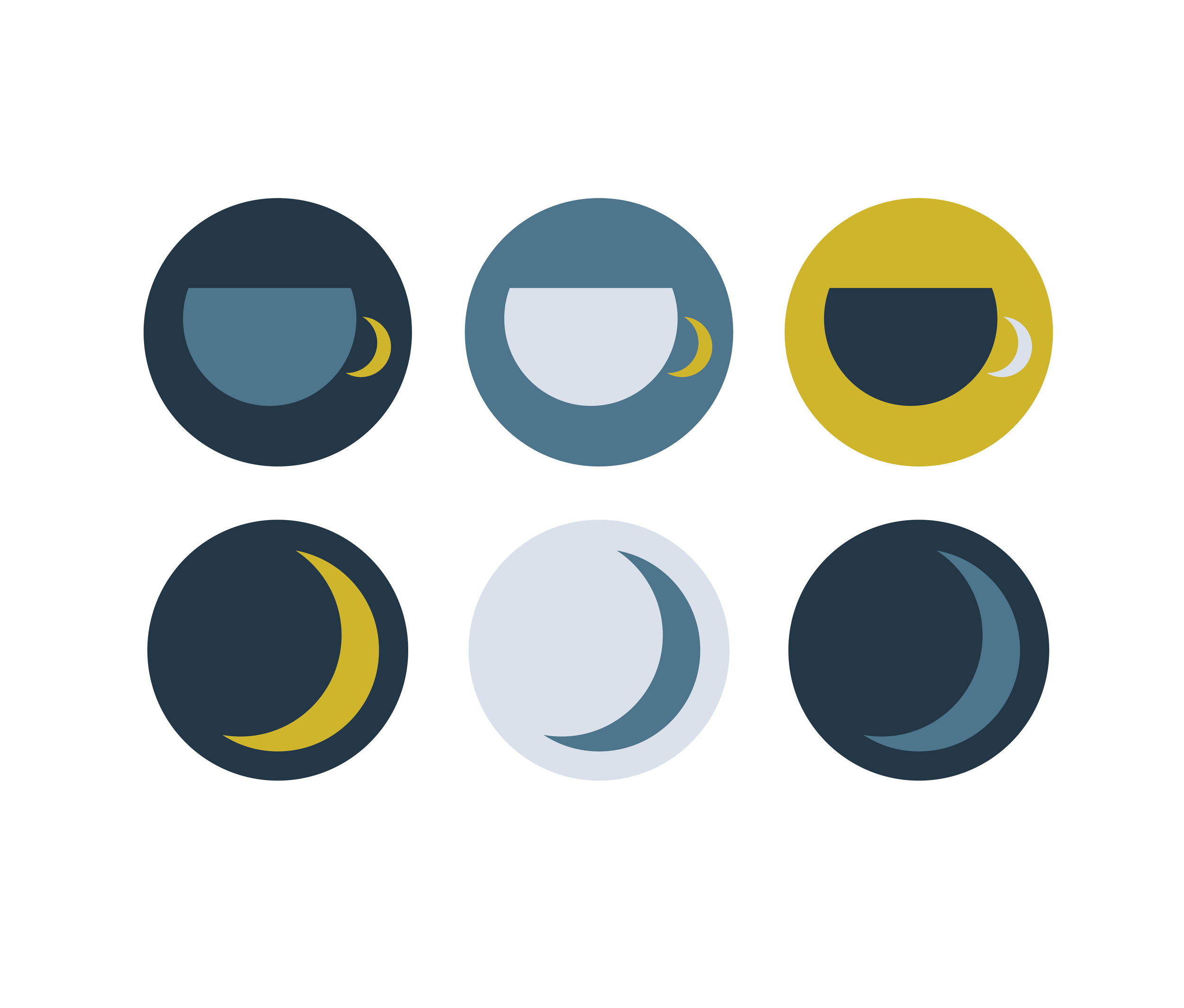Moon Coffee Brand Guide-06.png