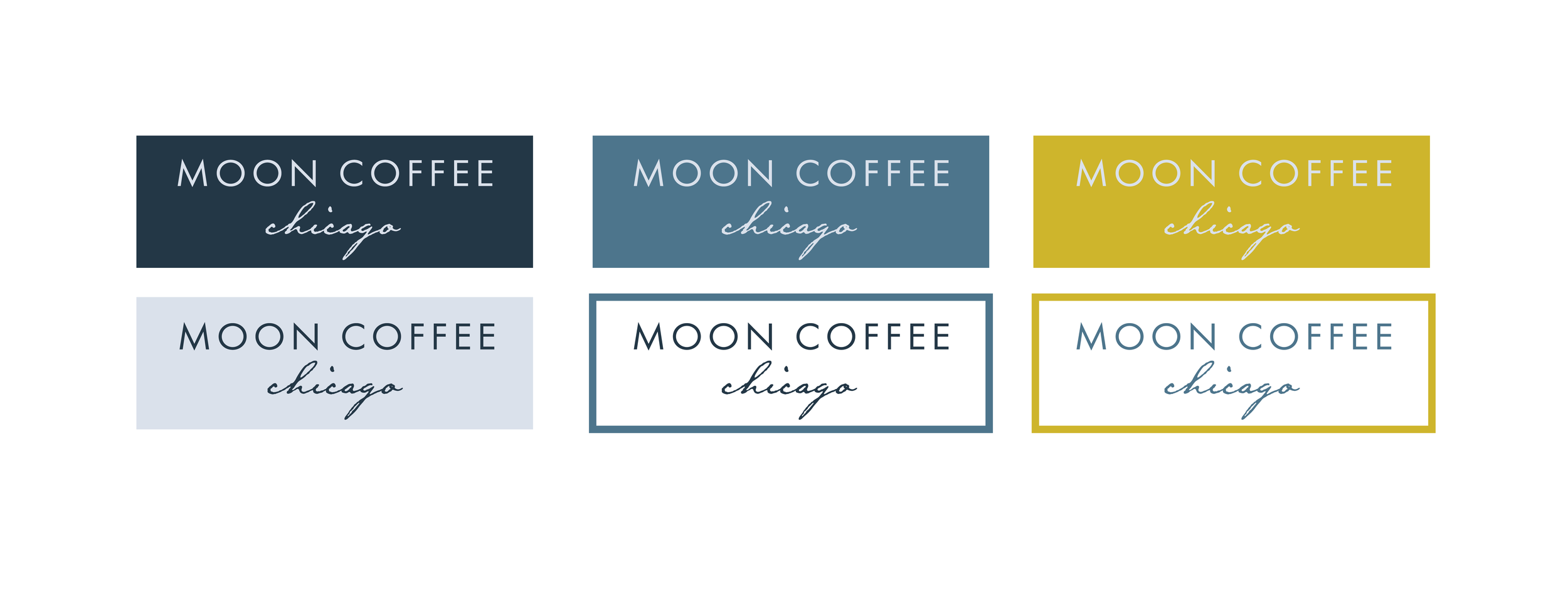 Moon Coffee Brand Guide-07.png