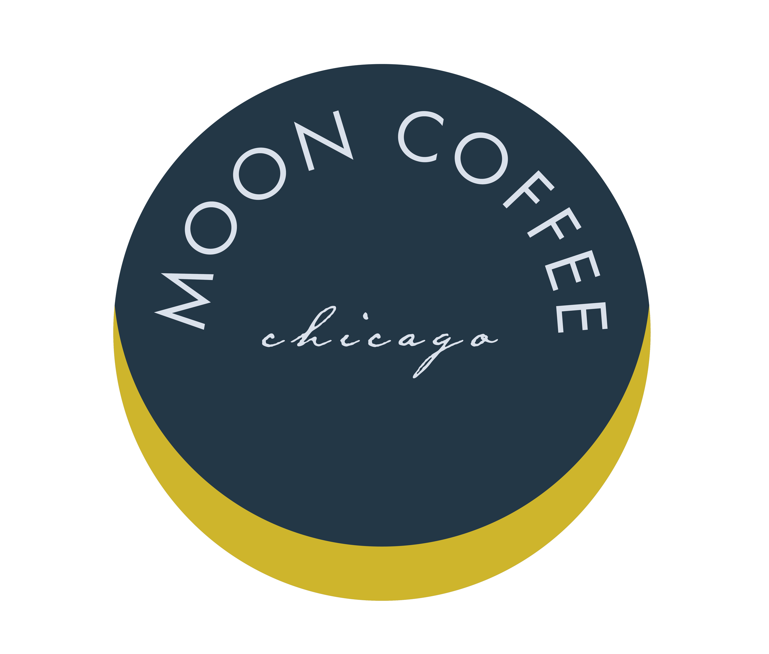 Moon Coffee Brand Guide-04.png