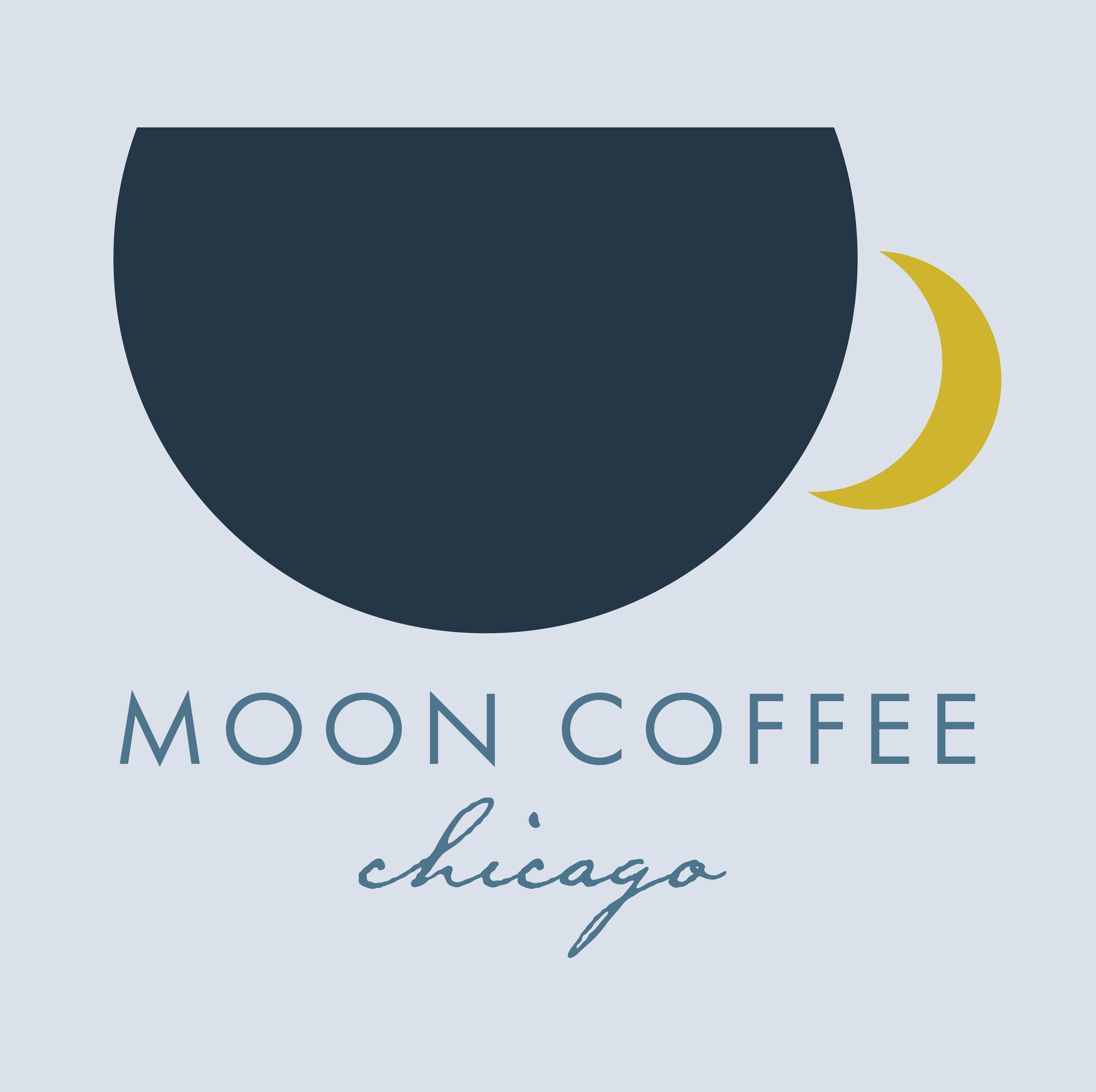 Moon Coffee Brand Guide-02.png