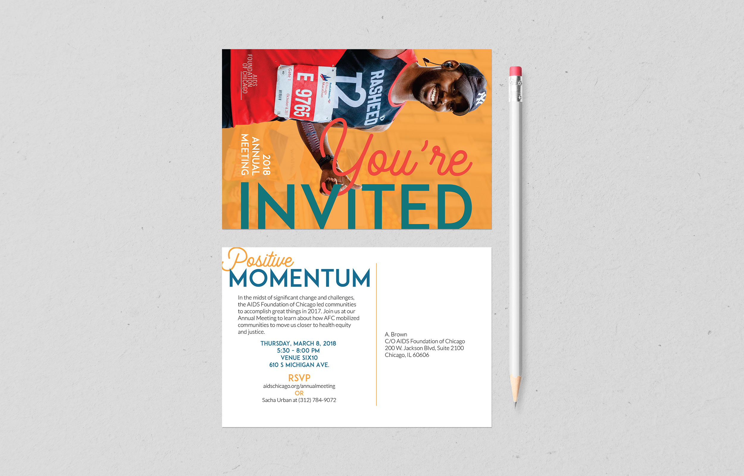 Annual Meeting Postcard Mockup 2.png