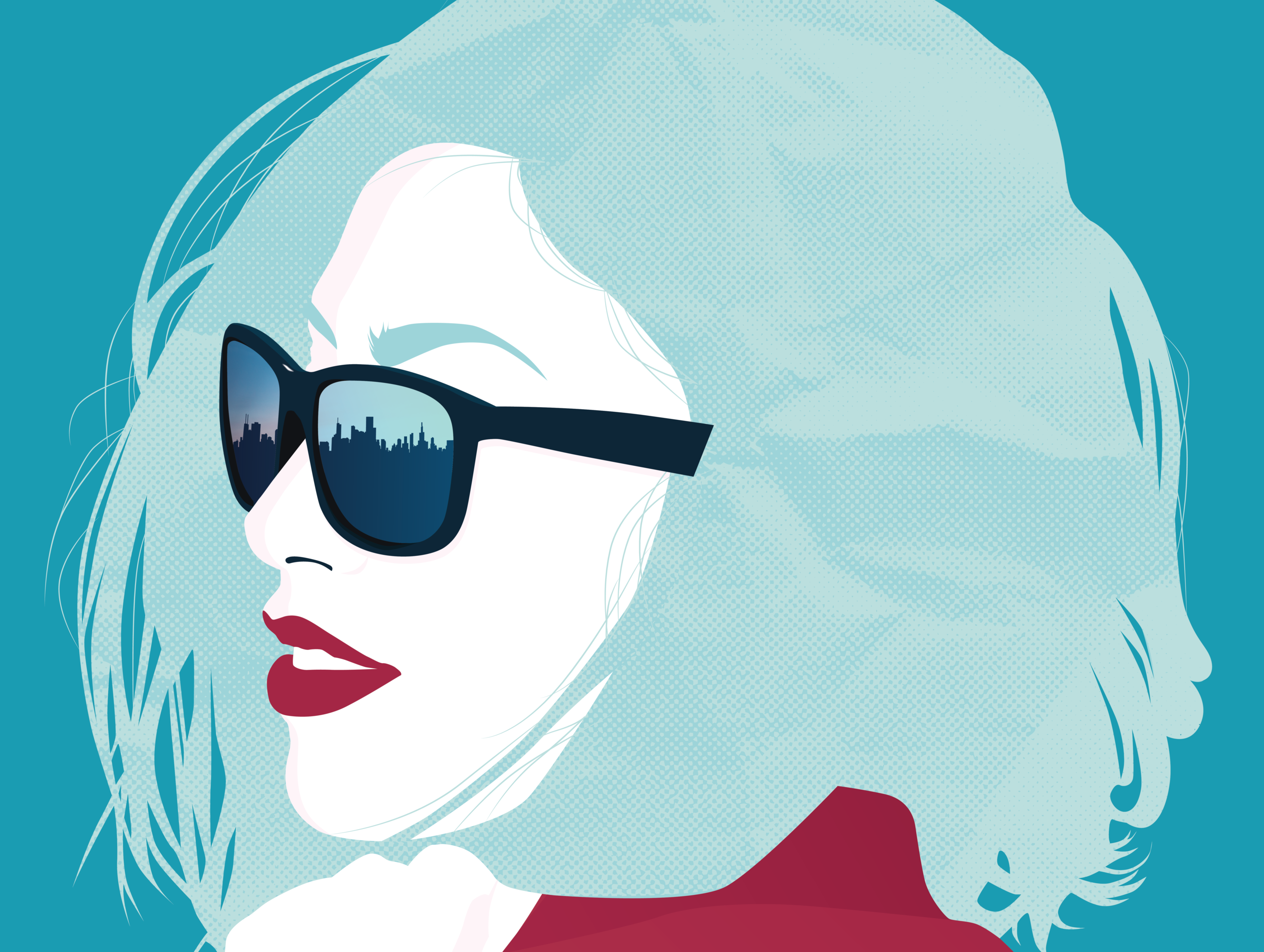 Woman in Sunglasses-01.png