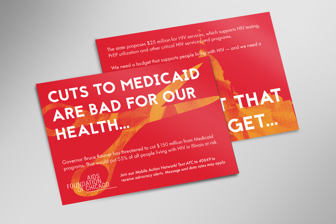 Cuts to Medicaid Mockup.png