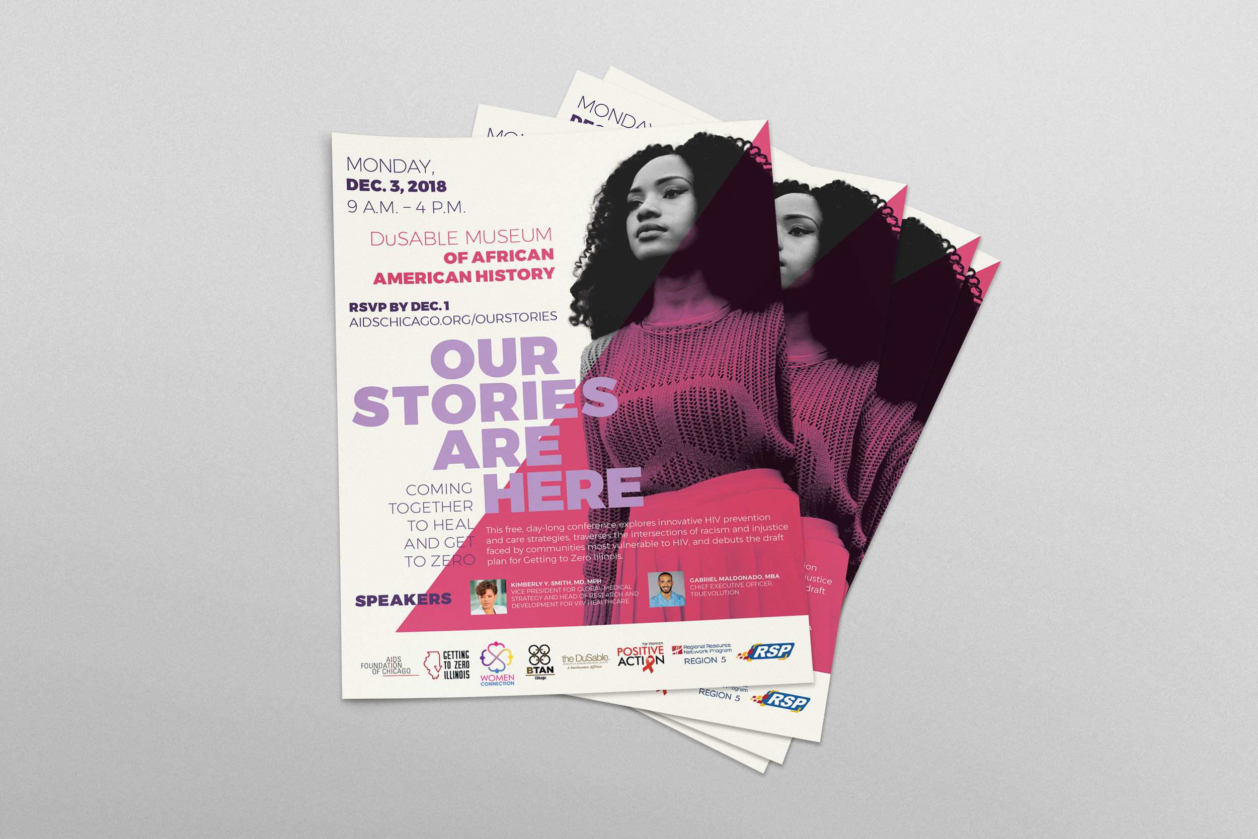 Our Stories Flyer.jpg