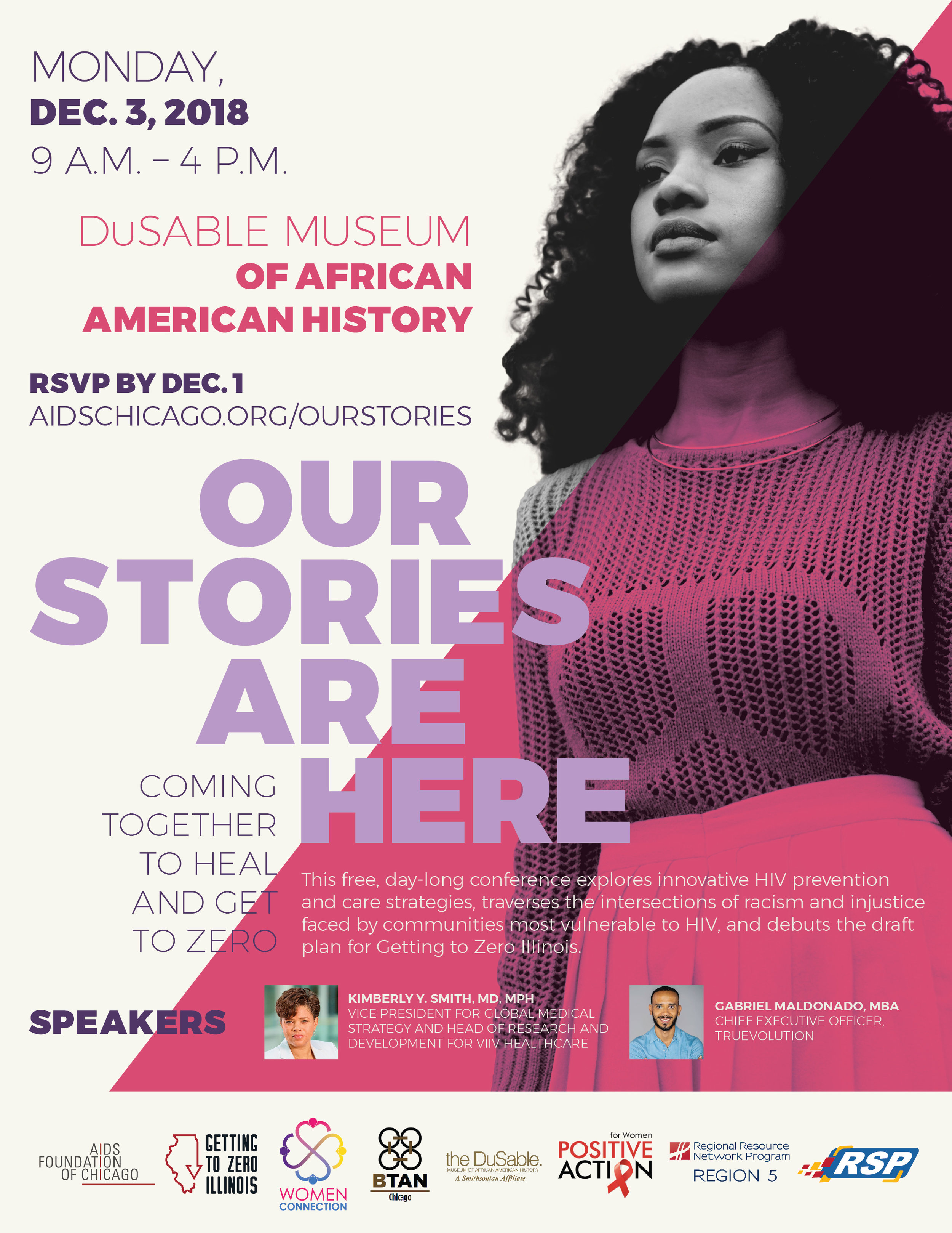 Our Stories are Here Flyer-01.jpg