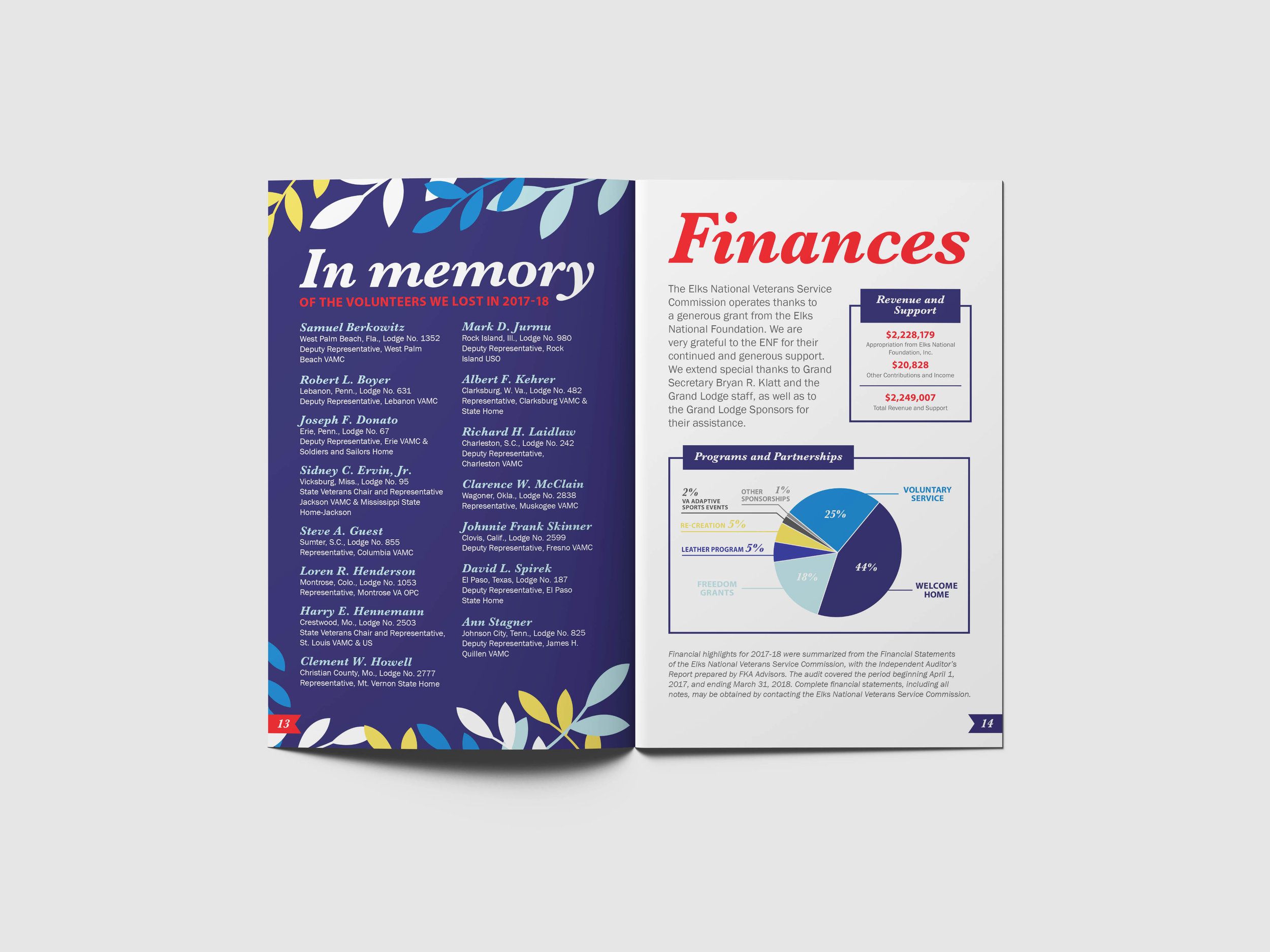 page 13-14.jpg