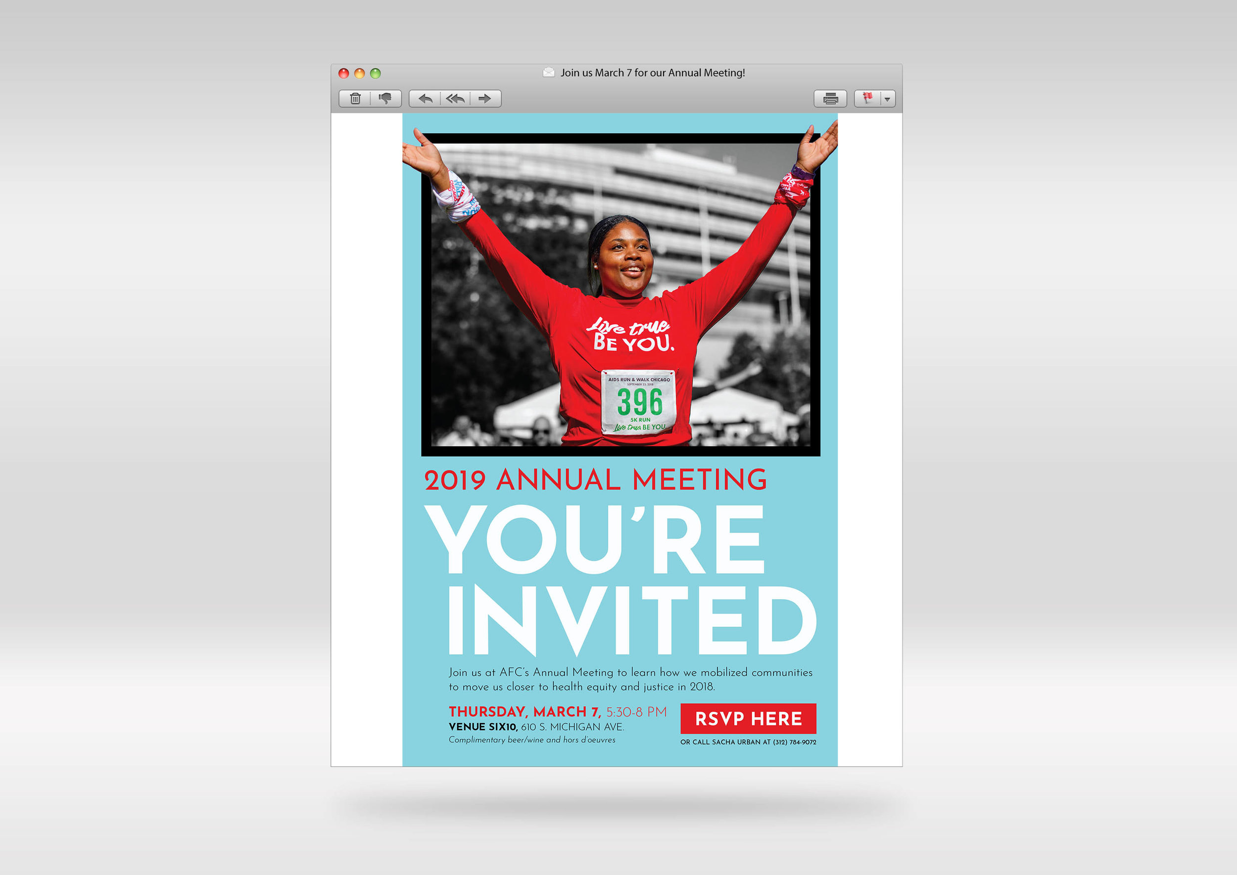 Email Design Mockup.jpg