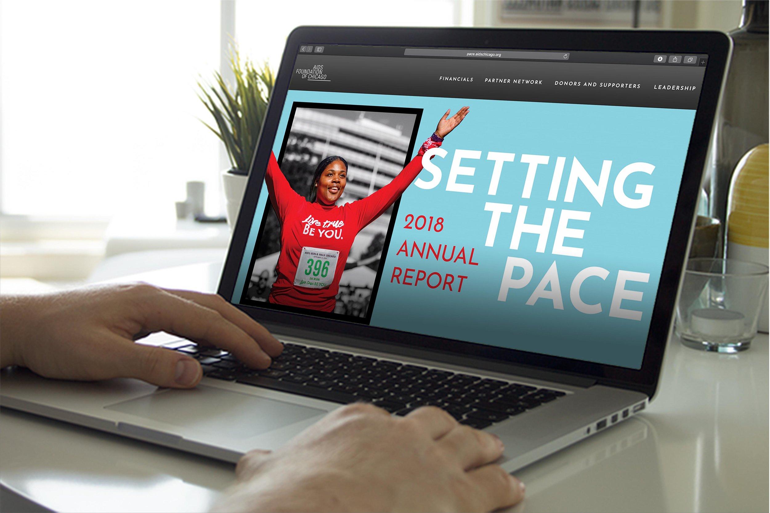 mackbook mockup1.jpg