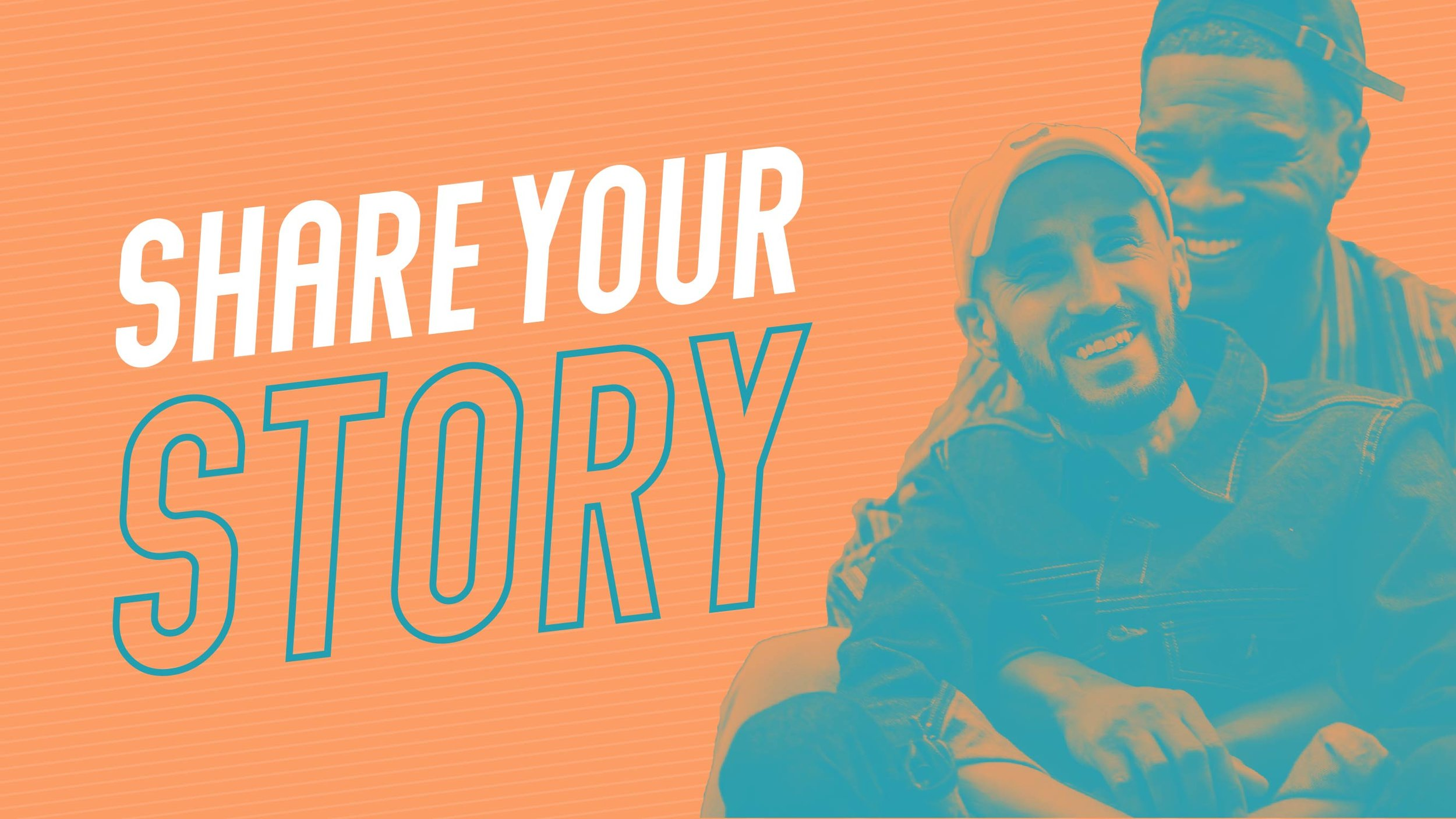 Virtual Advocacy Day Graphics_Share your Story.jpg