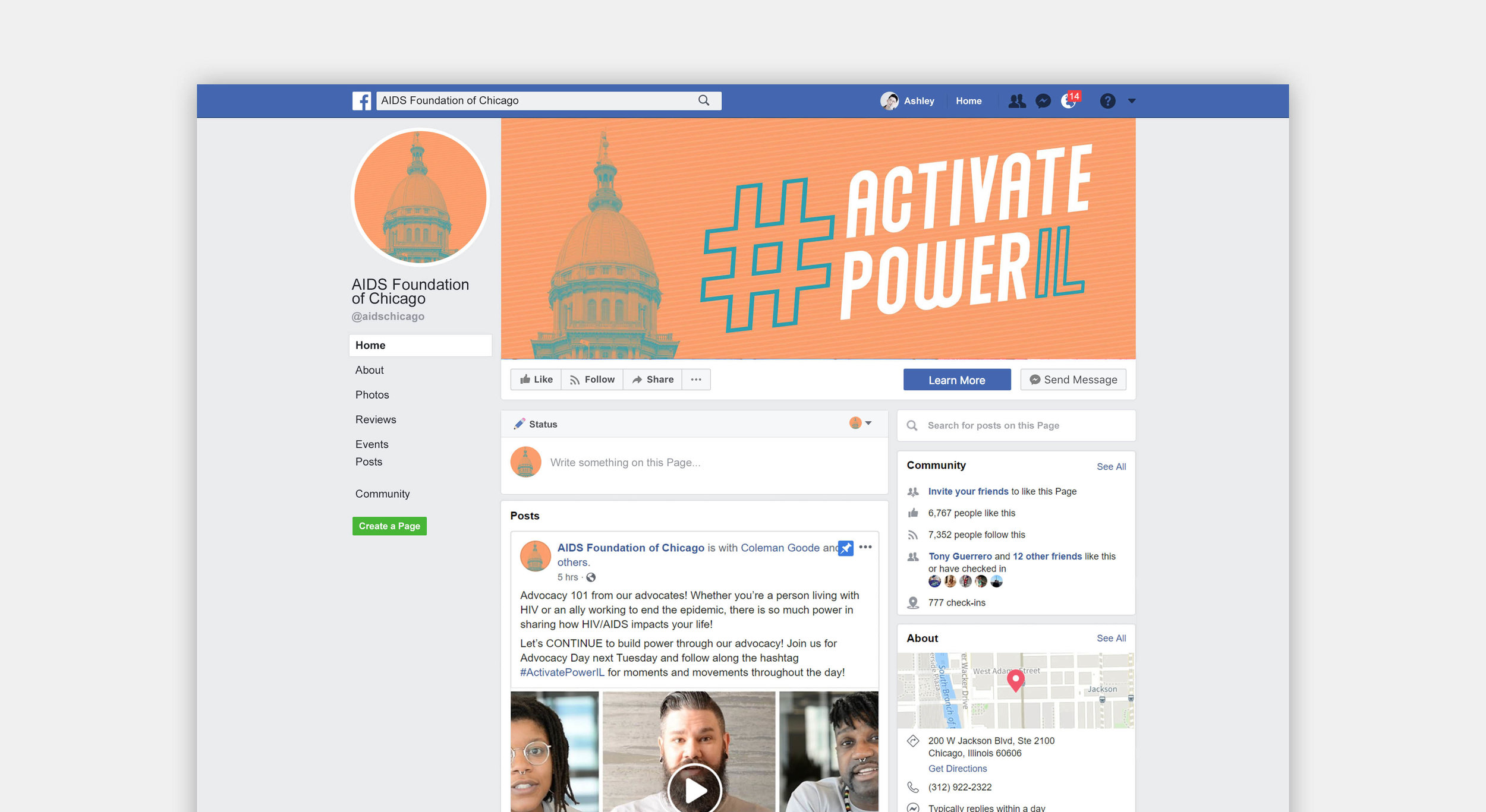 Facebook Page Mockup (2019) 2.jpg