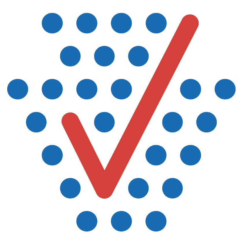 Pennsylvania-Counts-icon.png