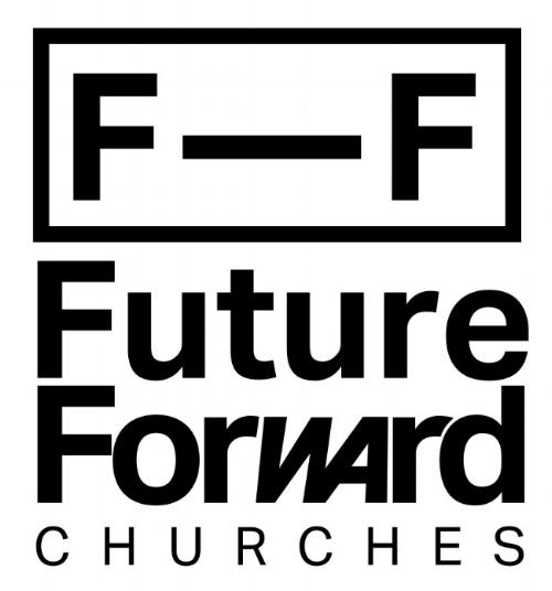 FUTURE FORWARD CHURCHES - black copy.jpg