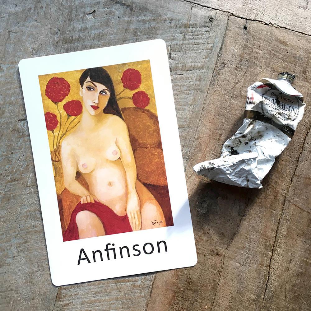 eric anfinson oil portrait painter mockingbird studio key west.jpg