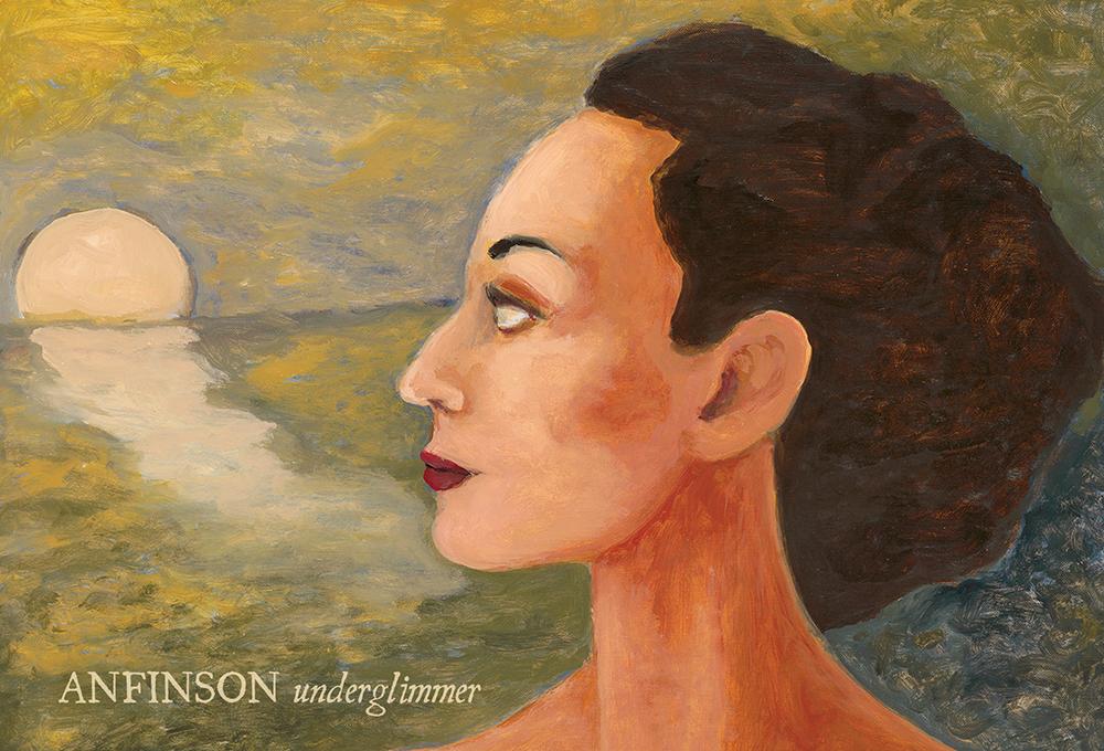 eric anfinson oil portrait painter key west - underglimmer 1.jpg
