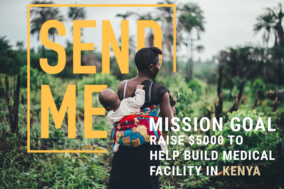 send me missions slide.jpg