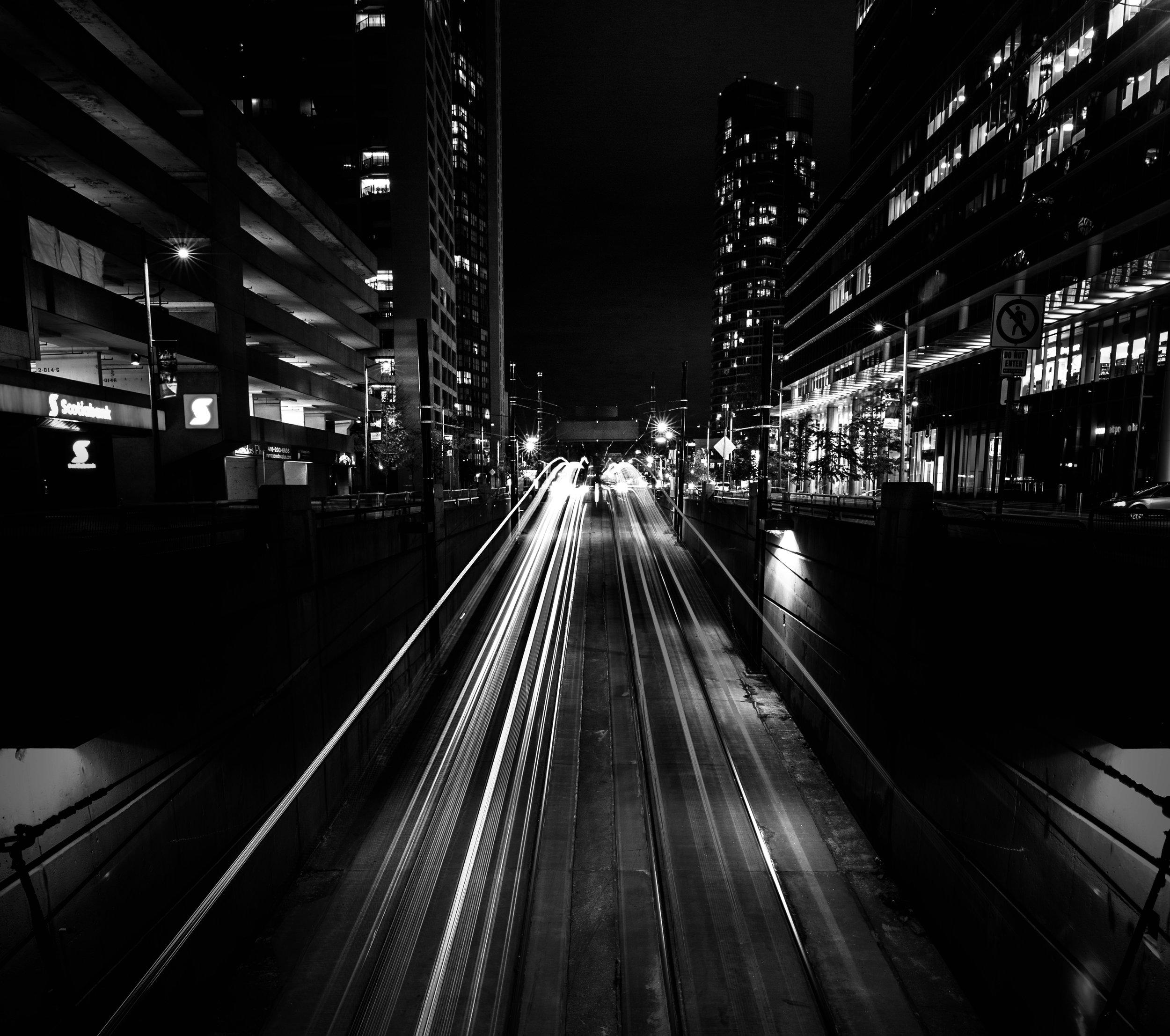 Photo by  Filip Mroz  on  Unsplash