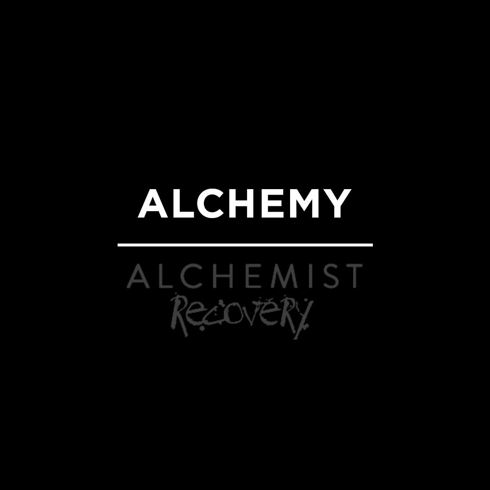 Alchemy Blog.jpg