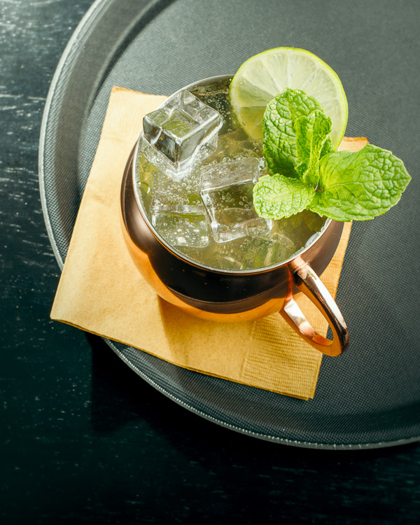 moscow-mule-cocktail.jpg