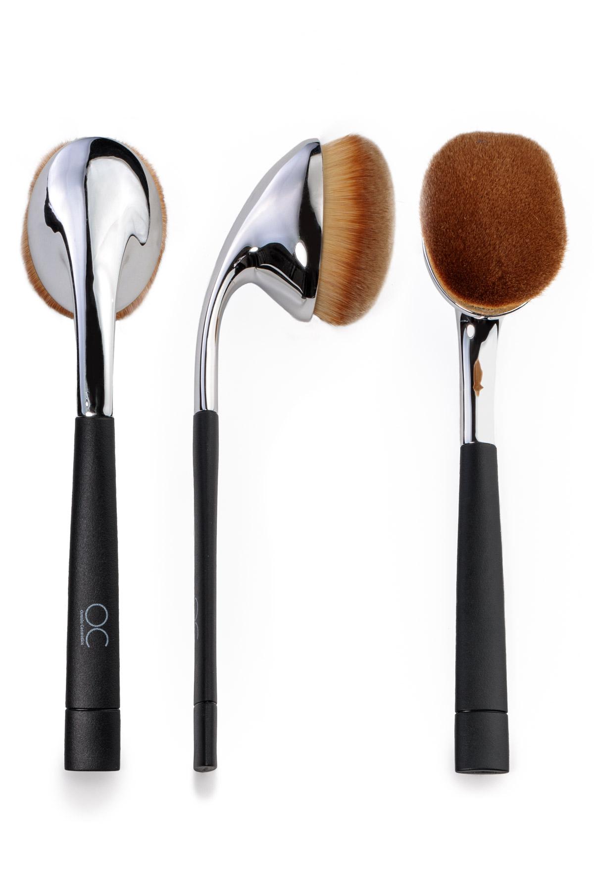 Omnia_Cosmetics_Product_Brush 5.jpg