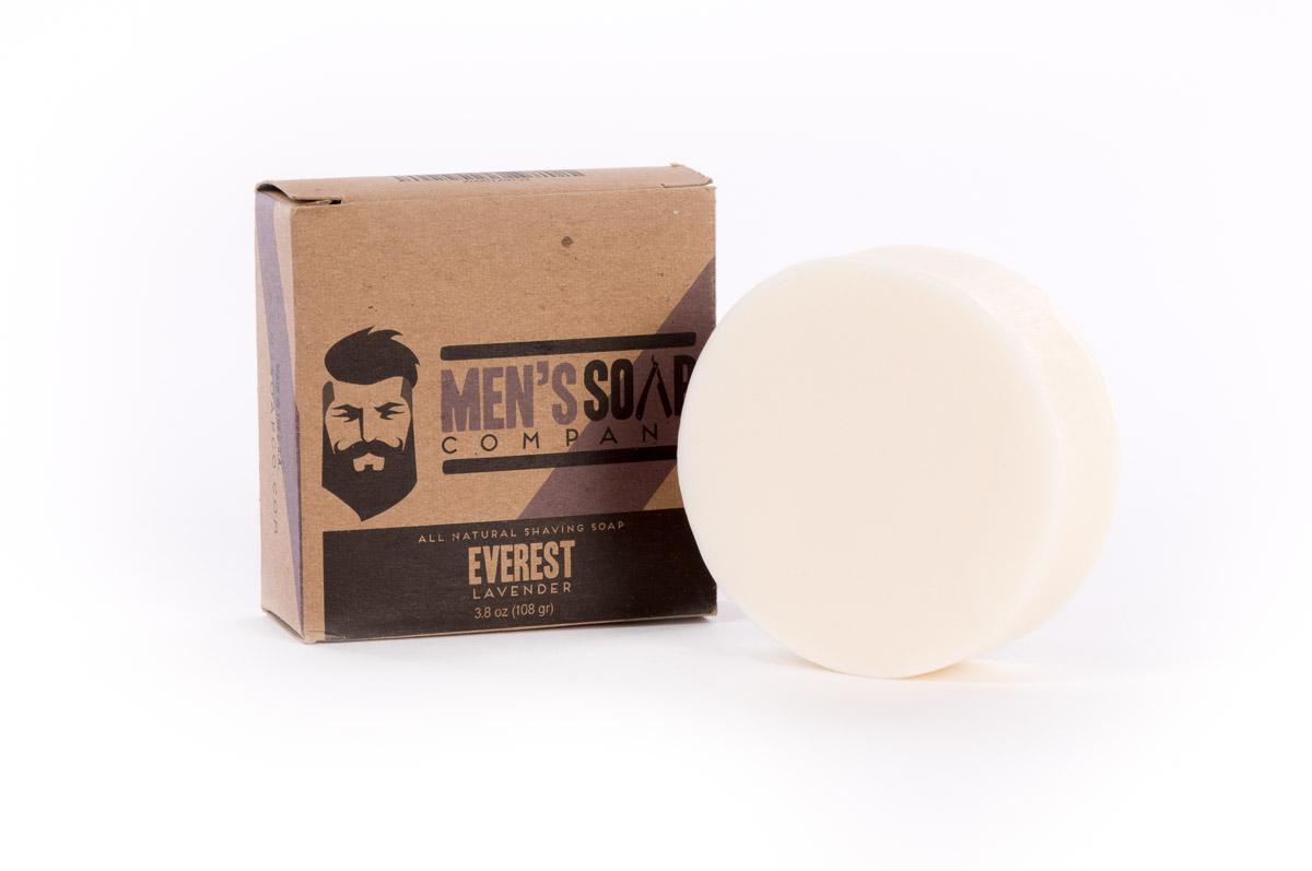 Men's Soap Company Everest-3.jpg