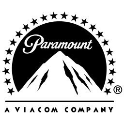 paramount-283208.png