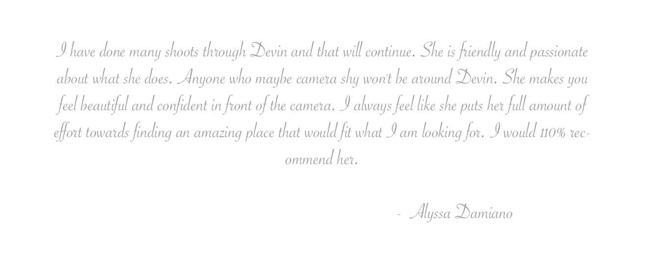 Alyssa.jpg