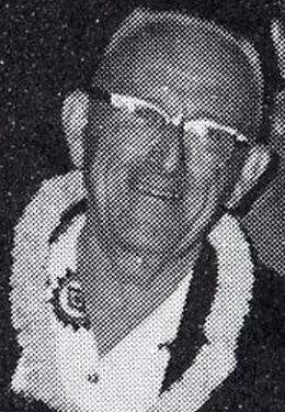wba_pp_1950 (in 1967)_c.jpg