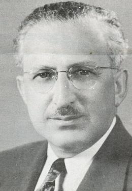 wba_pp_1957_c.jpg