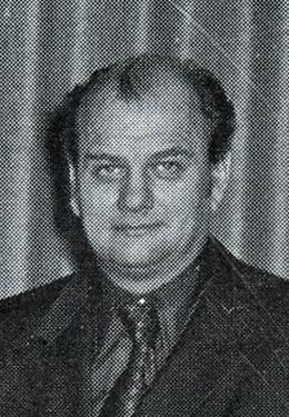 wba_pp_1977_c.jpg
