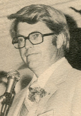 wba_pp_1977-78_c.jpg