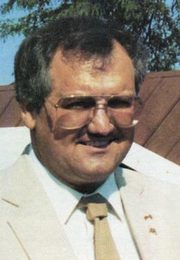 wba_pp_1983-1984_c.jpg