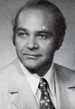 wba_pp_1984-1985_c.jpg