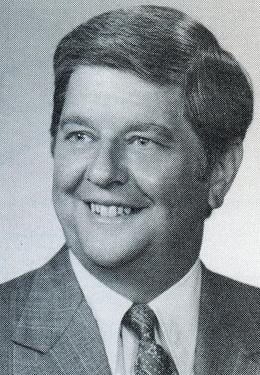 wba_pp_1985-1986_c.jpg