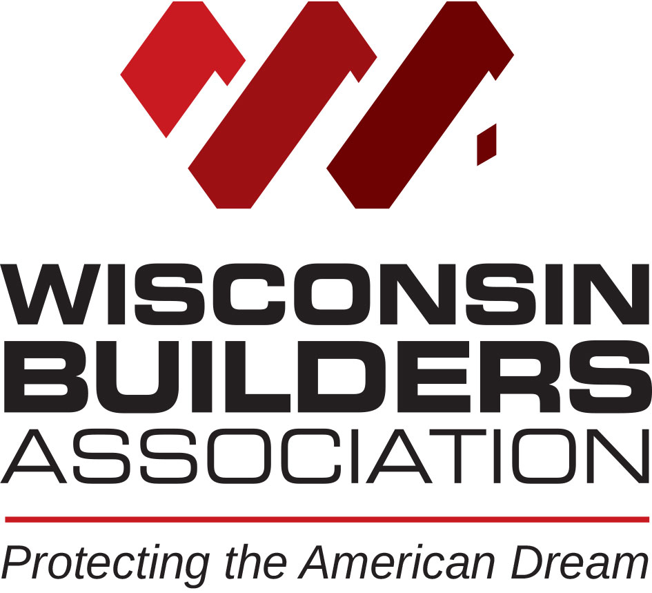 The Wisconsin Builders Association has a 70-year history of protecting the American Dream.