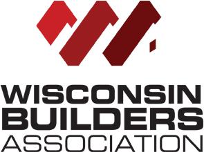 WBA vertical logo