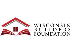 WBF Horizontal Logo
