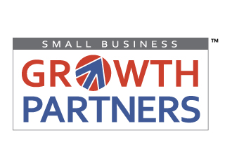 WBA small business coaching and consulting discounts