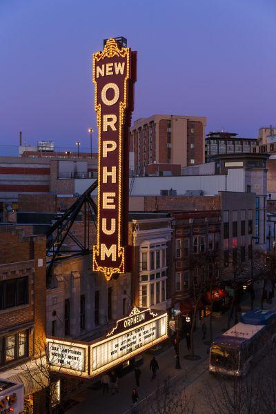 orpheum-theatre-sign4.jpg