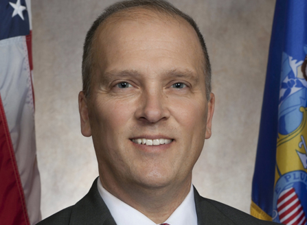 Republican Attorney General Association Has Schimel Up 3