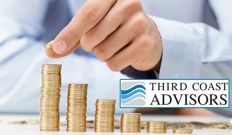 secondary_financialplanning.jpg