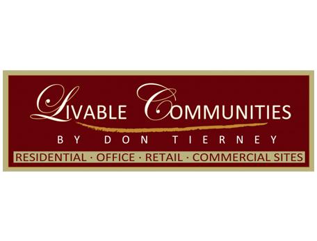 LEAD, Livable Communities