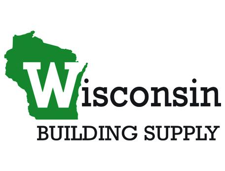 LEAD, Wisconsin Building Supply