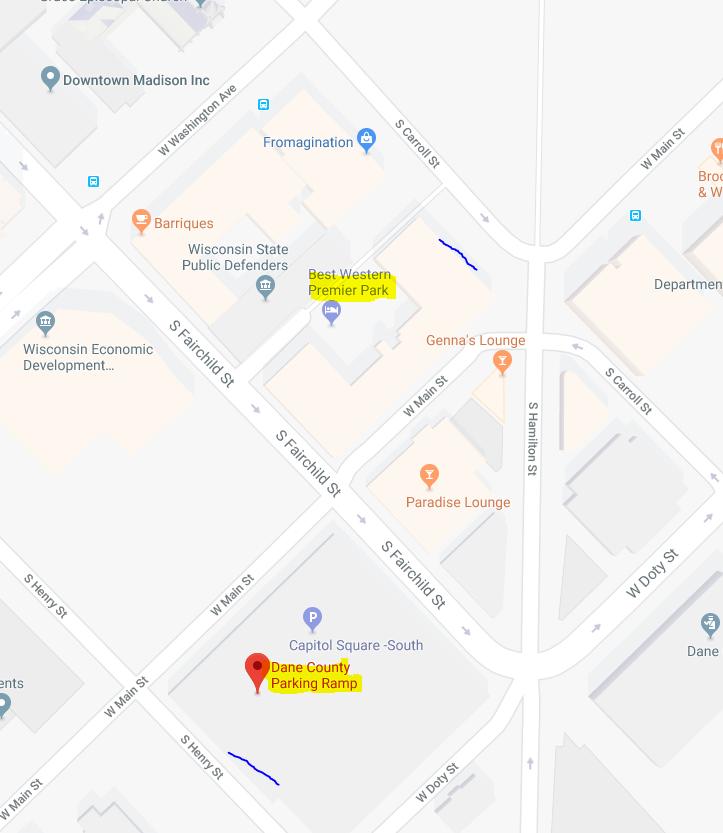 advocacy19parkingmap.PNG