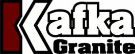 Kafka Granite.png